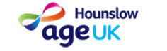 Hounslow Age UK