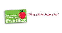 Hounslow Community FoodBox