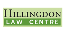 HILLINGDON LAW CENTRE